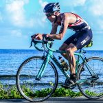 Top Triathlon Training Camps UK