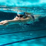 Understand the Sport of Triathlon